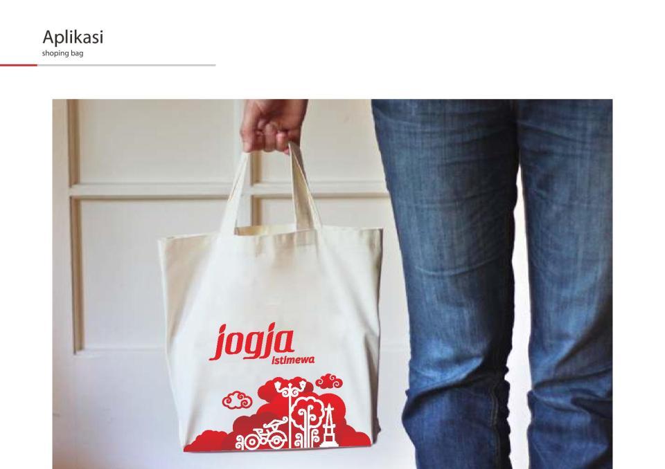 Rebranding Jogja (1)-page-057