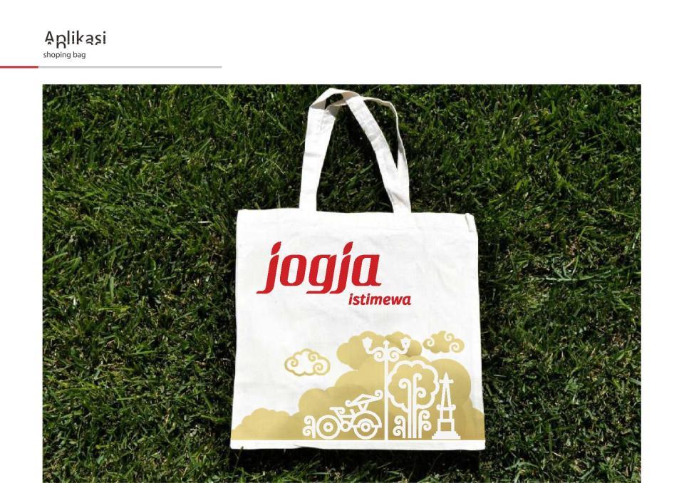 Rebranding Jogja (1)-page-058