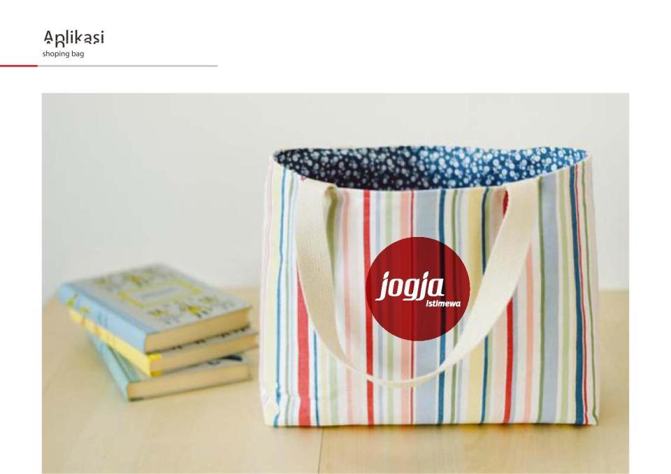 Rebranding Jogja (1)-page-059