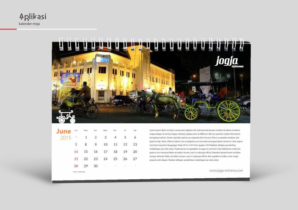 Rebranding Jogja (1)-page-061