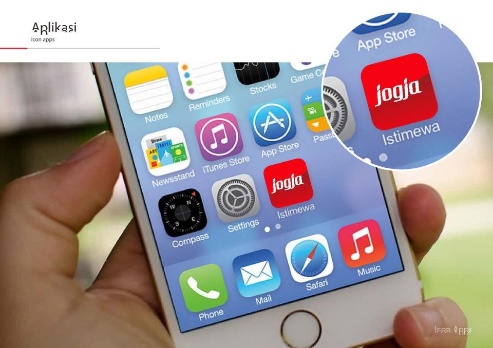 Rebranding Jogja (1)-page-062