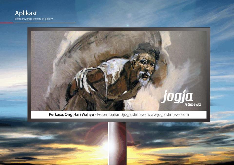 Rebranding Jogja (1)-page-065