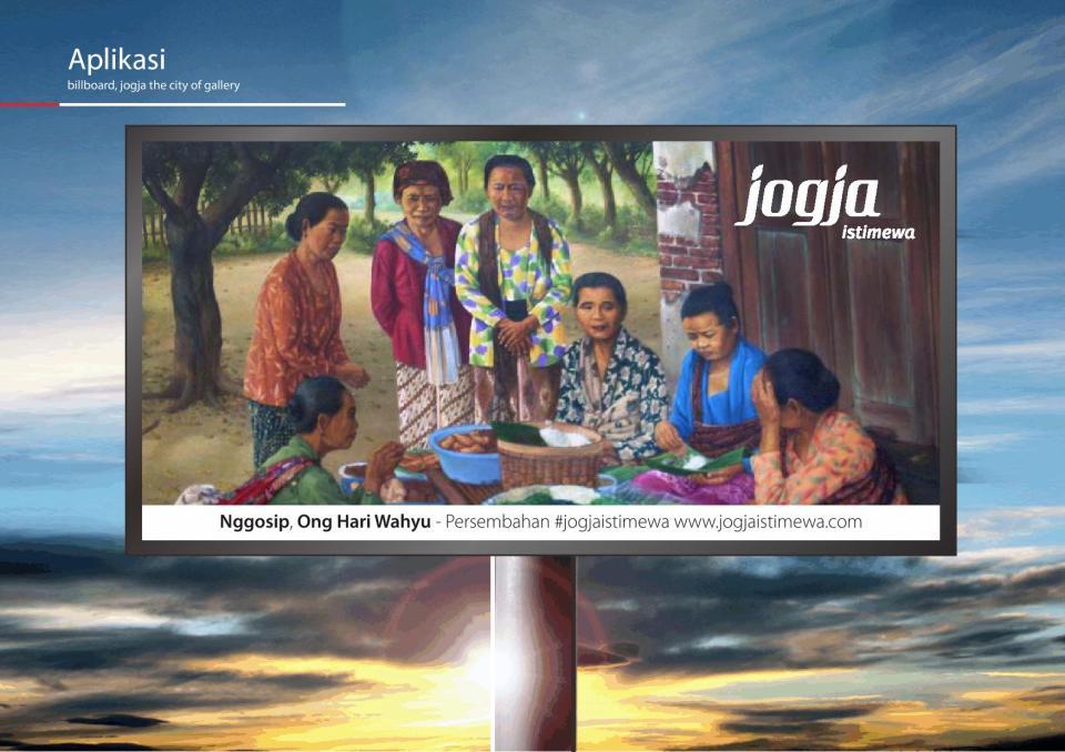 Rebranding Jogja (1)-page-066
