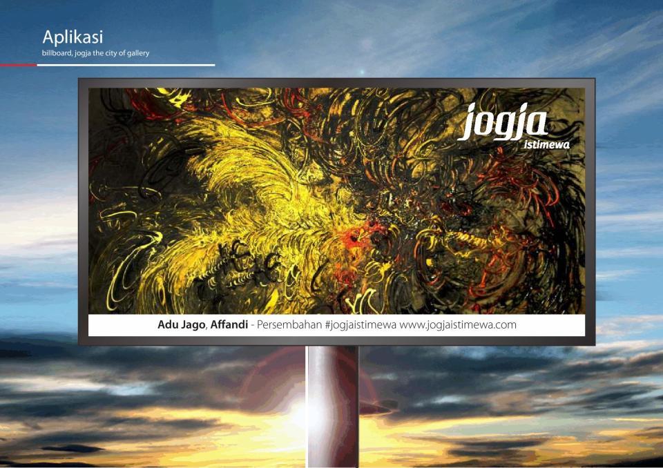 Rebranding Jogja (1)-page-067