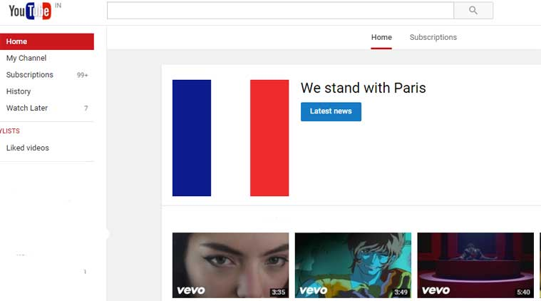 parisyoutube_big