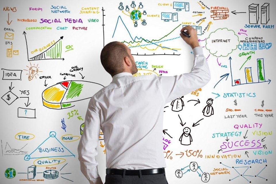 1.-Menilik-Lezatnya-Peluang-Usaha-Startup-Di-Indonesia-3