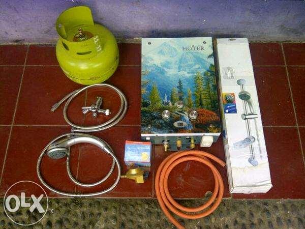 44708098_1_644x461_water-heater-gas-merk-hoter-bandung-kota