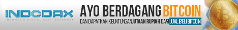 This image has an empty alt attribute; its file name is cara-mendaftar-bitcoin-indonesia.jpg